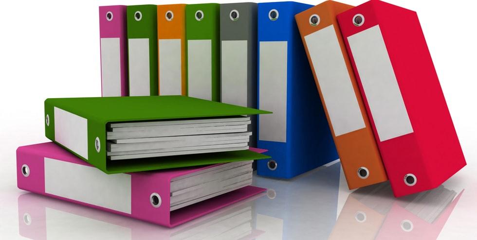Официальные документы частного детского сада Мамочка