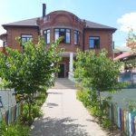 Дни открытых дверей в детском саду «МАМОЧКА» на Северном